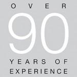 REIDsteel 90 years of experience