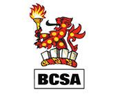 BCSA Logo